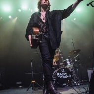 Barns Courtney_PhotoBy_CarolSimpson-38