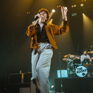 The Kooks_PhotoBy_CarolSimpson-2
