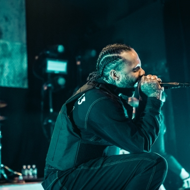 The Fever 333_Photo By Carol Simpson (@HeyIm_Carol)-2
