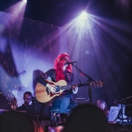 Lights_Bowery Ballroom_Photo By Carol Simpson (@HeyIm_Carol)-17