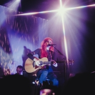 Lights_Bowery Ballroom_Photo By Carol Simpson (@HeyIm_Carol)-18