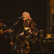 Lights_Bowery Ballroom_Photo By Carol Simpson (@HeyIm_Carol)-2