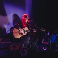 Lights_Bowery Ballroom_Photo By Carol Simpson (@HeyIm_Carol)-7