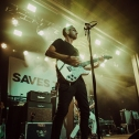 Saves The Day_Webster Hall_Photo by Carol Simpson (@HeyIm_Carol)-14