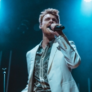 Finneas_Warsaw_Photo By Carol Simpson (@HeyIm_Carol)-13