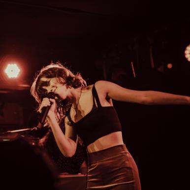 MaisiePeters_MercuryLounge_Photo By Carol Simpson (@HeyIm_Carol)-20