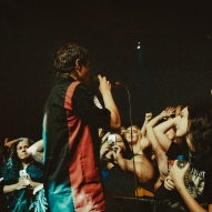 Dreamers_Gramercy Theater_Photos By Carol Simpson (@HeyIm_Carol)-38