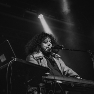 Hobo Johnson Fall Tour_Playstation Theater_Photos by Carol Simpson (@HeyIm_Carol)-17