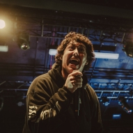 Hobo Johnson Fall Tour_Playstation Theater_Photos by Carol Simpson (@HeyIm_Carol)-64