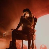 Photo by Stephanie Nardi
